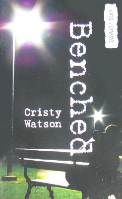 Benched By Watson, Cristy